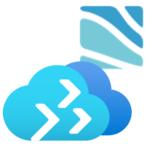 VDIアセスメントツール Lakeside「SysTrack」 を試す!