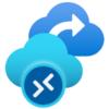 Windows Virtual Desktop (WVD)でDR(災害復旧)を構築する!