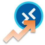 Windows Virtual Desktop (WVD) で RDP Shortpath を試す!
