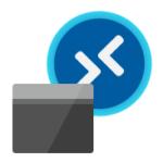 Windows Virtual Desktop (WVD) で Screen Capture Protection を試す!