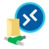 WVDでファイル共有を丸ごと配信する!