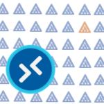 WVDとActive Directory構成パターン