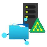 Azure Files で Active Directory 認証を試す!