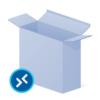 アプリケーション仮想化 MSIX App Attach を試す!