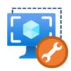Azure Image Builder でマスターイメージの自動作成を試す!