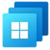 Windows 365 Business Edition を構築する!