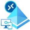 AVDでAD不要の AzureAD Join を試す!